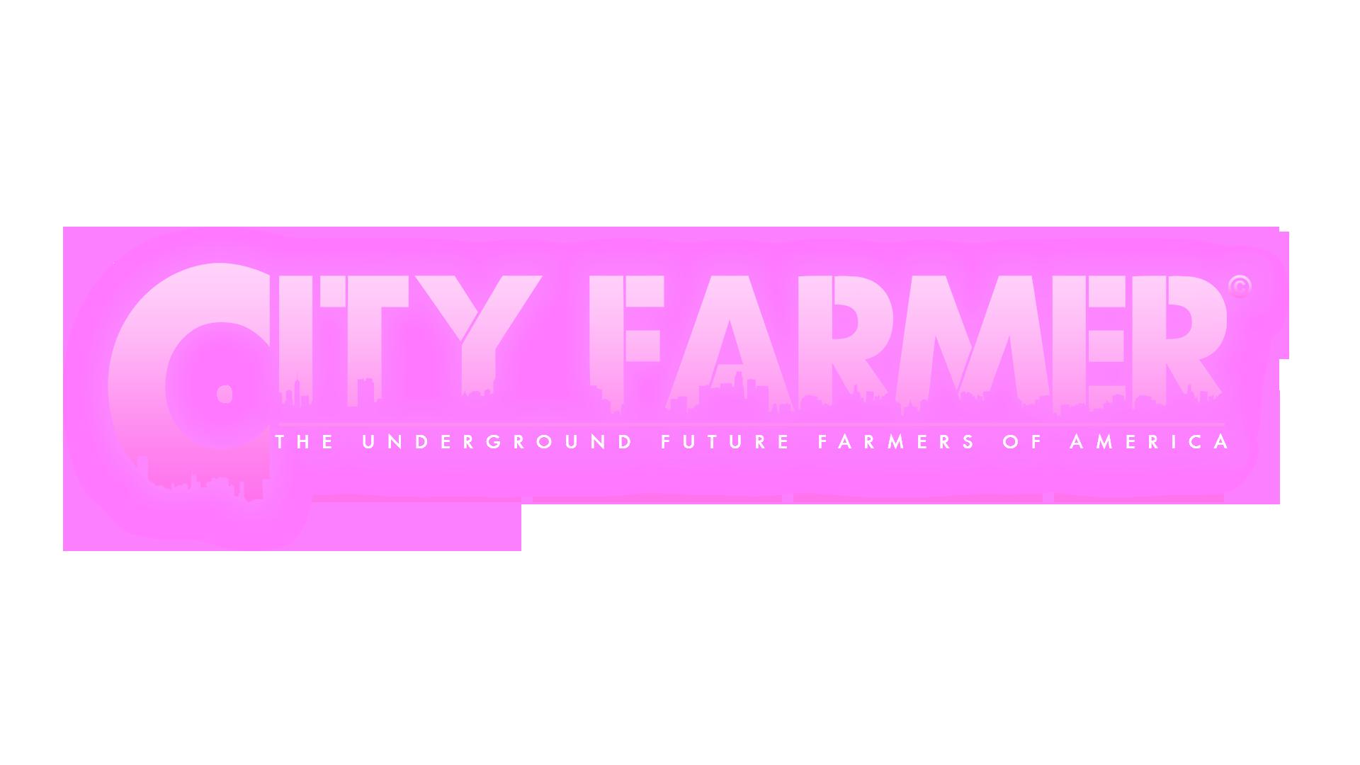 LOGOS - city farmer.png