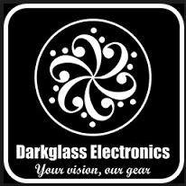 Darkglass.jpg
