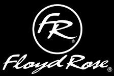 floydrose.jpg
