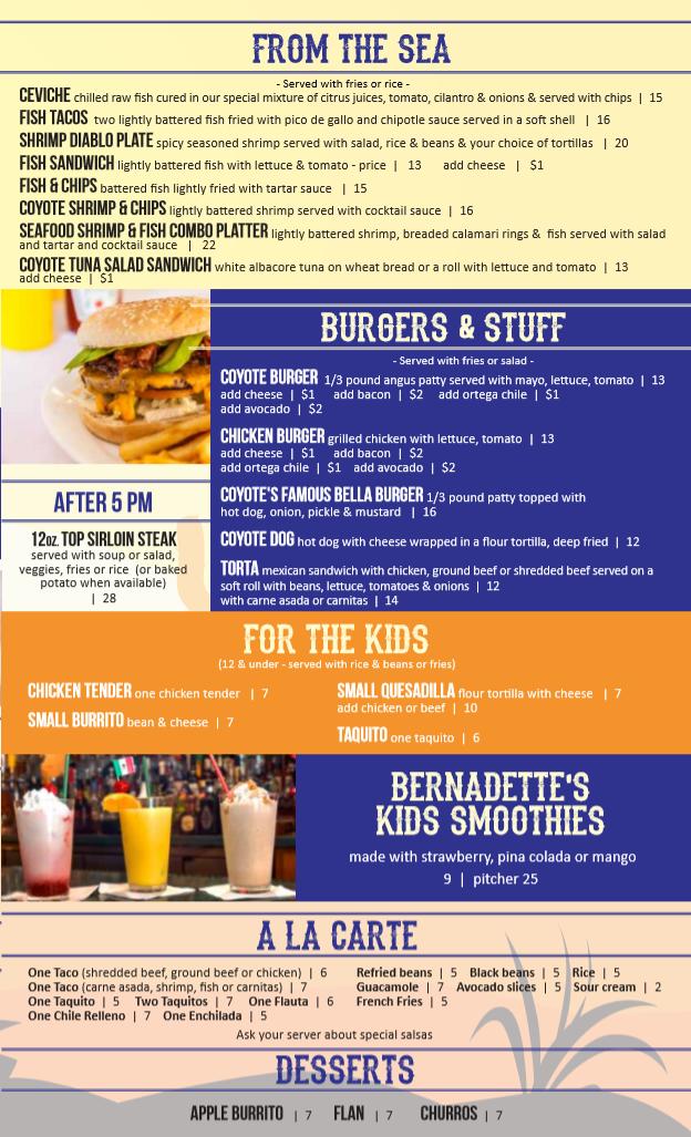 Seafood Burgers Kids.png