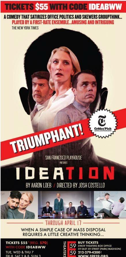 Ideation Critics pick.JPG