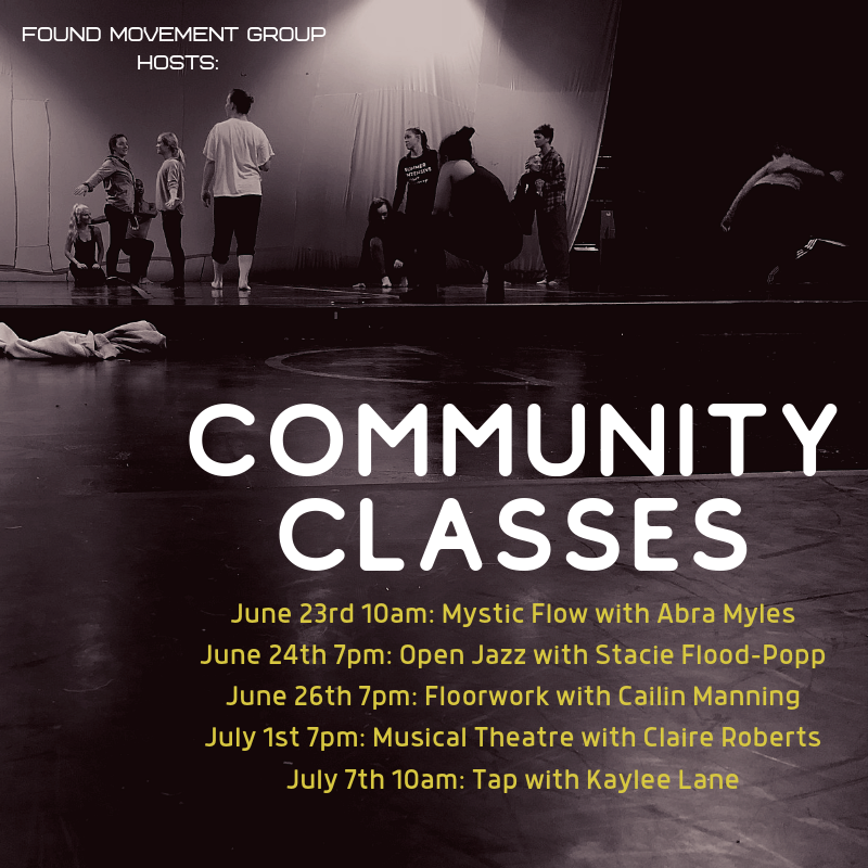 Community classes 2.PNG