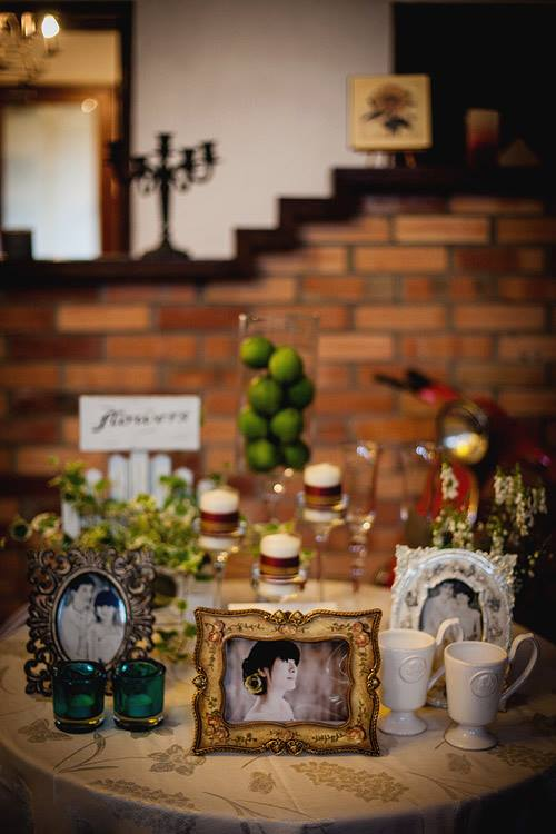 jc 女攝 婚禮 婚紗 婚禮攝影推薦 婚攝推薦 推薦婚攝 - 0008.jpg