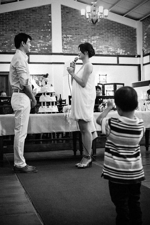 jc 女攝 婚禮 婚紗 婚禮攝影推薦 婚攝推薦 推薦婚攝 - 0016.jpg