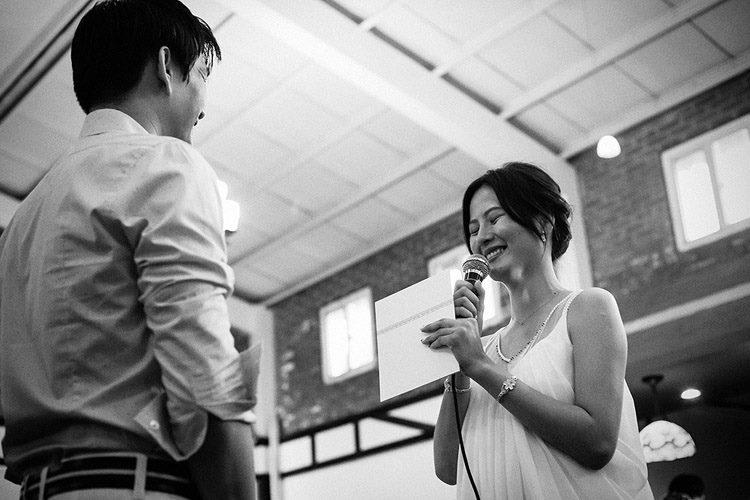 jc 女攝 婚禮 婚紗 婚禮攝影推薦 婚攝推薦 推薦婚攝 - 0018.jpg