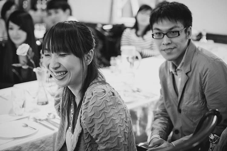 jc 女攝 婚禮 婚紗 婚禮攝影推薦 婚攝推薦 推薦婚攝 - 0024.jpg