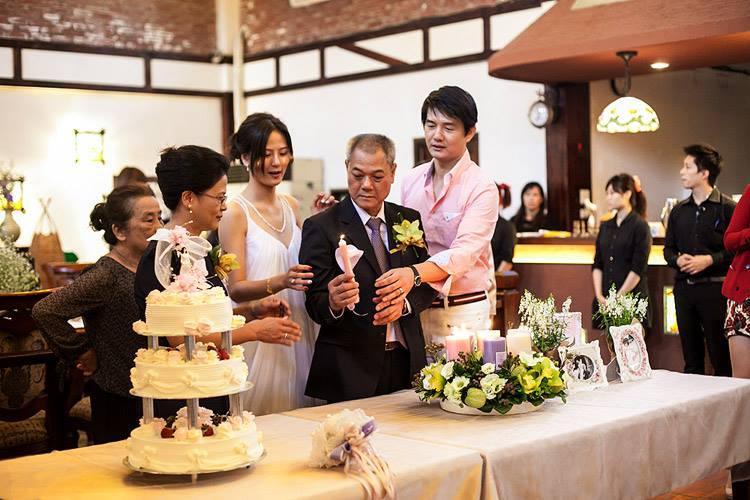 jc 女攝 婚禮 婚紗 婚禮攝影推薦 婚攝推薦 推薦婚攝 - 0028.jpg