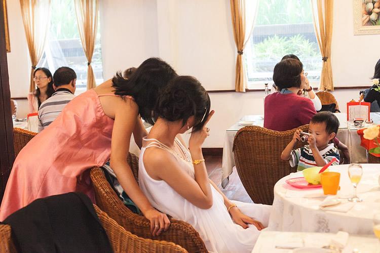 jc 女攝 婚禮 婚紗 婚禮攝影推薦 婚攝推薦 推薦婚攝 - 0037.jpg