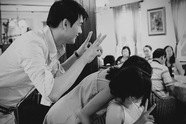 jc 女攝 婚禮 婚紗 婚禮攝影推薦 婚攝推薦 推薦婚攝 - 0039.jpg