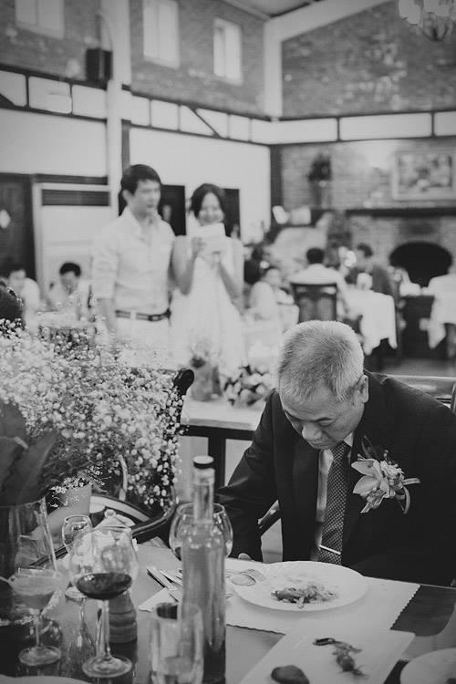jc 女攝 婚禮 婚紗 婚禮攝影推薦 婚攝推薦 推薦婚攝 - 0043.jpg