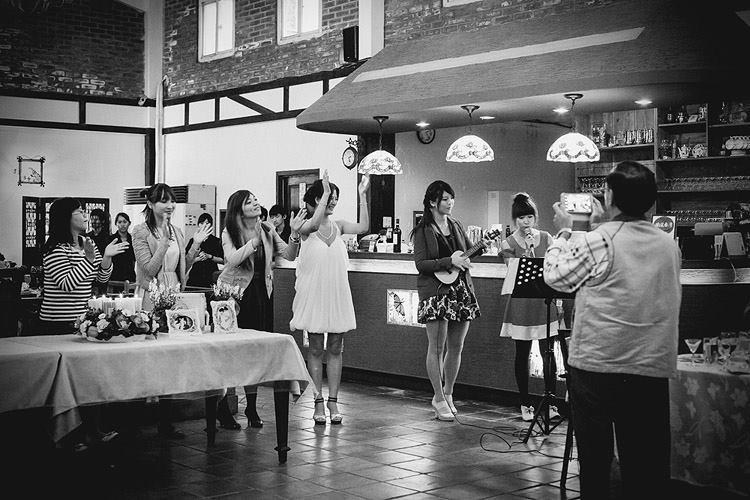 jc 女攝 婚禮 婚紗 婚禮攝影推薦 婚攝推薦 推薦婚攝 - 0046.jpg