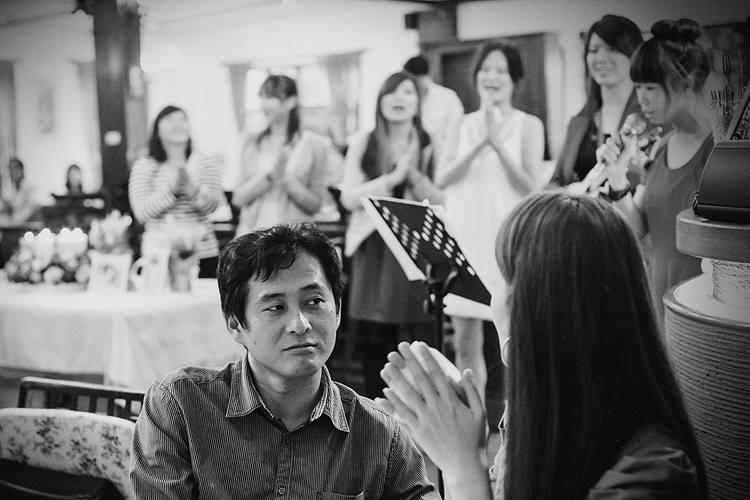 jc 女攝 婚禮 婚紗 婚禮攝影推薦 婚攝推薦 推薦婚攝 - 0051.jpg