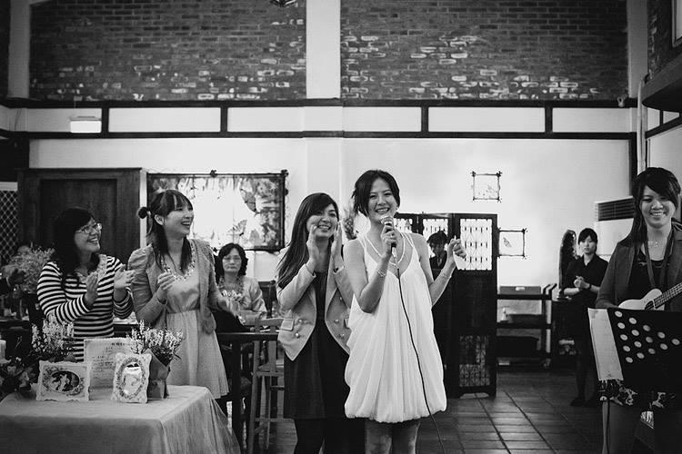 jc 女攝 婚禮 婚紗 婚禮攝影推薦 婚攝推薦 推薦婚攝 - 0054.jpg