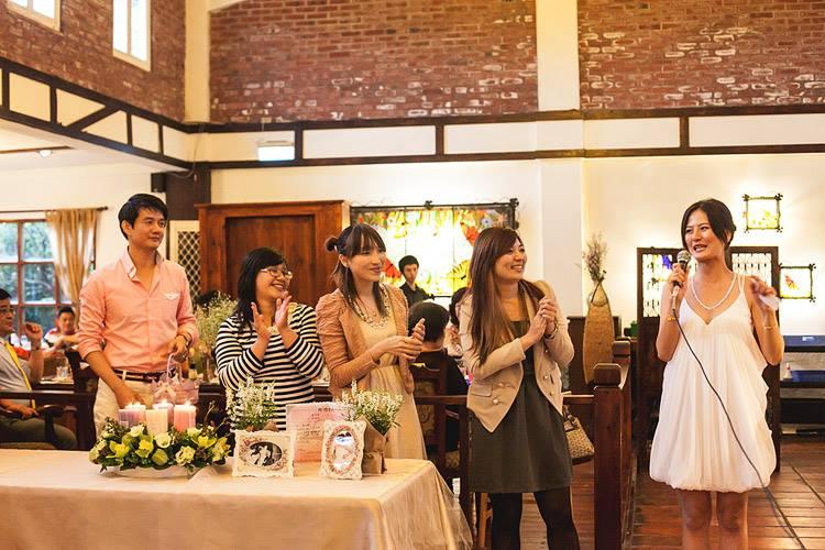 jc 女攝 婚禮 婚紗 婚禮攝影推薦 婚攝推薦 推薦婚攝 - 0055.jpg