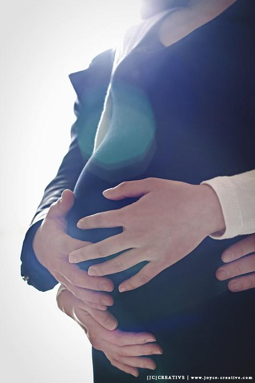 JC 孕婦親子寫真 女性攝影師 婚攝推薦 婚紗推薦00003.jpg