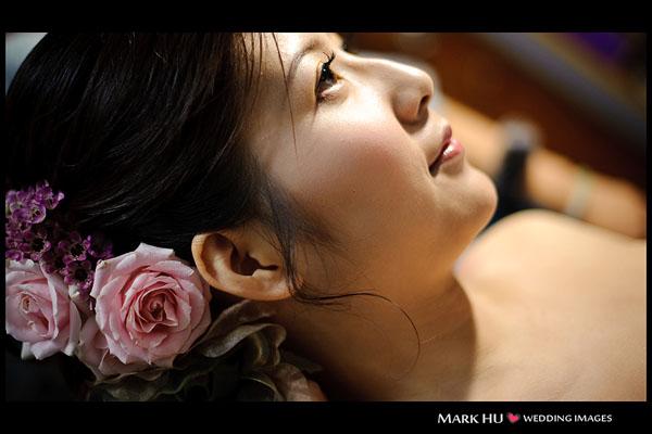 JC CREATIVE 桃園新秘 台北新秘推薦 歐美自然風格 新娘造型 婚紗造型 女婚攝 BRIDAL WEDDING MAKE UP_00001.jpg