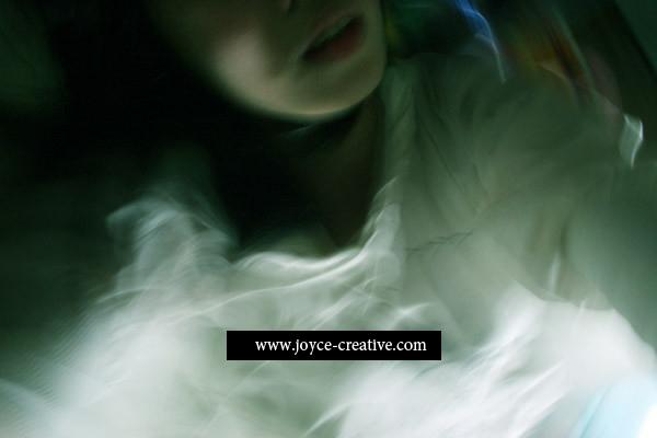 JC CREATIVE  婚紗推薦 女性婚攝 藝術自拍 人像 黑白照 ME ART  UP_00007.jpg