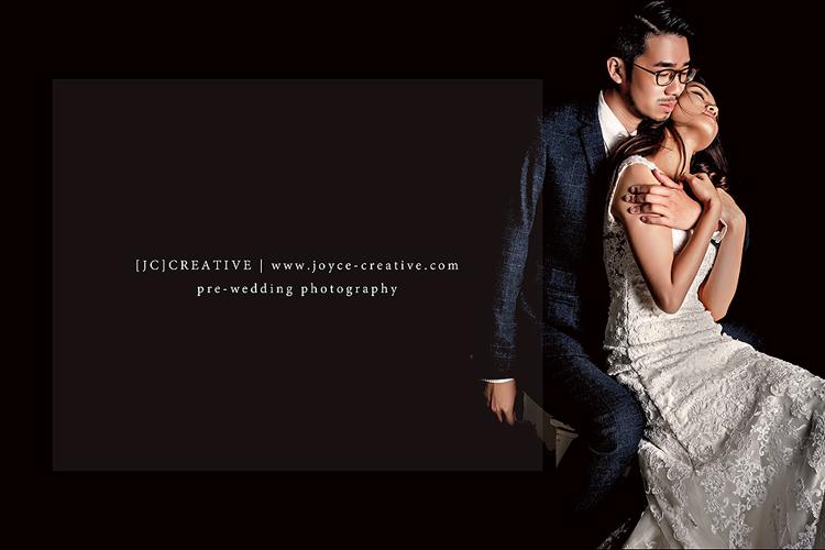 JC CREATIVE   女性婚攝 婚紗推薦 自主婚紗 棚拍婚紗 PREWEDDING 自然風格  黑白照  ME ART  UP_00001.jpg