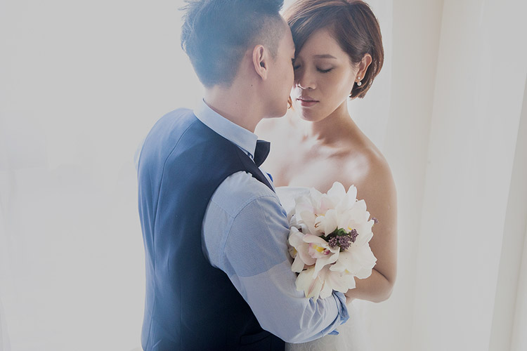 [JC]CREATIVE |女性攝影師 |台北婚紗推薦 |桃園婚紗|女性婚攝| JC  婚紗作品簡約自然,著重人與人之間情感的傳遞,留下專屬於二人雋永的回憶,守護激情後轉化為相依扶持的恬淡,簡單的幸福!