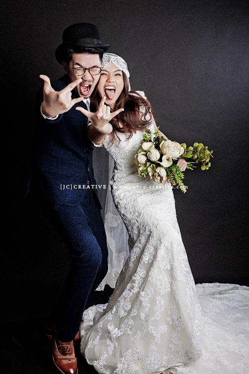 [JC]CREATIVE |女性攝影師 |台北婚紗推薦 |桃園婚紗|女性婚攝| JC  婚紗作品簡約自然,著重人與人之間情感溫度的傳遞,留下專屬於二人雋永的回憶