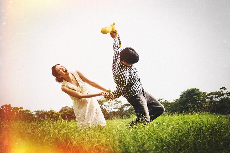 JC CREATIVE   女性婚攝 婚紗推薦 自主婚紗 棚拍婚紗 PREWEDDING 自然風格  黑白照  ME ART  UP_00069.jpg