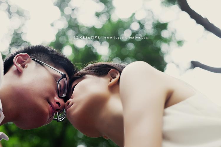 JC CREATIVE   女性婚攝 婚紗推薦 自主婚紗 棚拍婚紗 PREWEDDING 自然風格  黑白照  ME ART  UP_00071.jpg