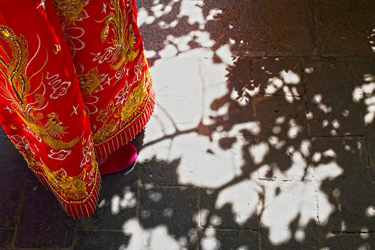 JC CREATIVE   女性婚攝 婚紗推薦 自主婚紗 棚拍婚紗 PREWEDDING 自然風格  黑白照  ME ART  UP_00074.jpg