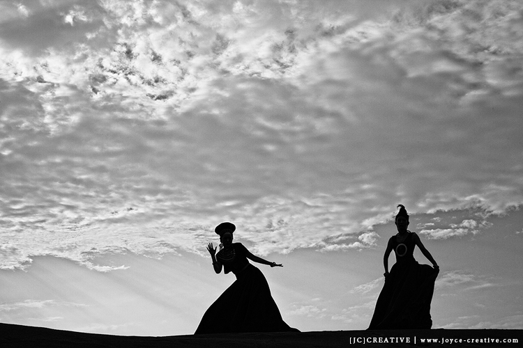 JC CREATIVE 周頴賢 女性婚攝 婚紗推薦 自主婚紗 棚拍婚紗 PREWEDDING 影像創作 藝術家 ART FINE ART自然風格  黑白照 ART_00003.jpg