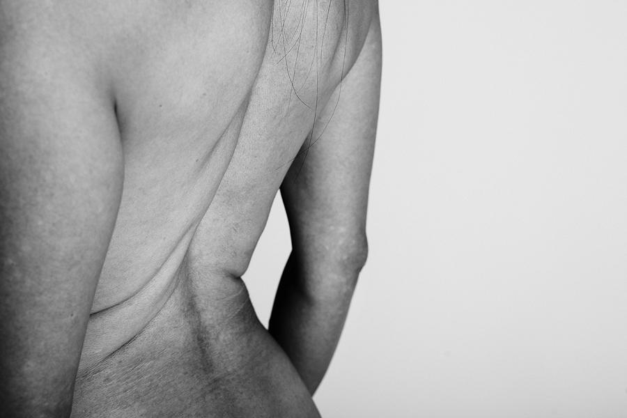 JC CREATIVE 周頴賢 女性婚攝 婚紗推薦 自主婚紗 棚拍婚紗 PREWEDDING 影像創作 藝術家 ART FINE ART自然風格  黑白照 ART_00014.jpg