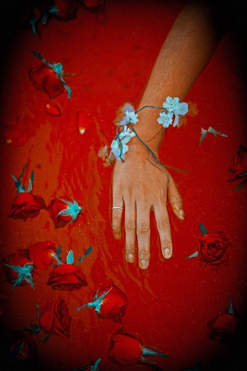JC CREATIVE 周頴賢 女性婚攝 婚紗推薦 自主婚紗 棚拍婚紗 PREWEDDING 影像創作 藝術家 ART FINE ART自然風格  黑白照 ART_00024.jpg
