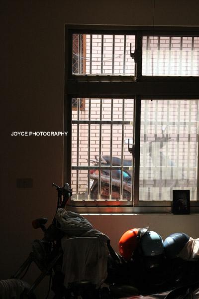 JC CREATIVE 周頴賢 女性婚攝 婚紗推薦 自主婚紗 棚拍婚紗 PREWEDDING 影像創作 藝術家 ART FINE ART自然風格  黑白照 SNAP 日常 生活紀實_00023.jpg