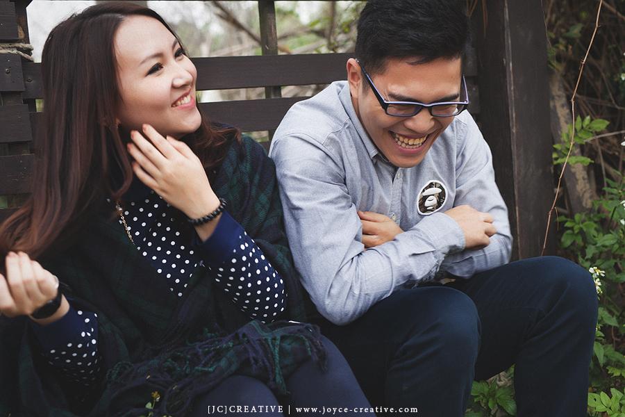 JC CREATIVE 女性婚攝 婚紗推薦 自主婚紗 棚影像創作 藝術家 ART 自然風格  黑白照 愛 情侶寫真 LOVE  日常 生活紀實_00056.jpg