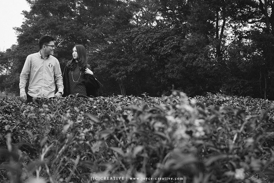 JC CREATIVE 女性婚攝 婚紗推薦 自主婚紗 棚影像創作 藝術家 ART 自然風格  黑白照 愛 情侶寫真 LOVE  日常 生活紀實_00005.jpg