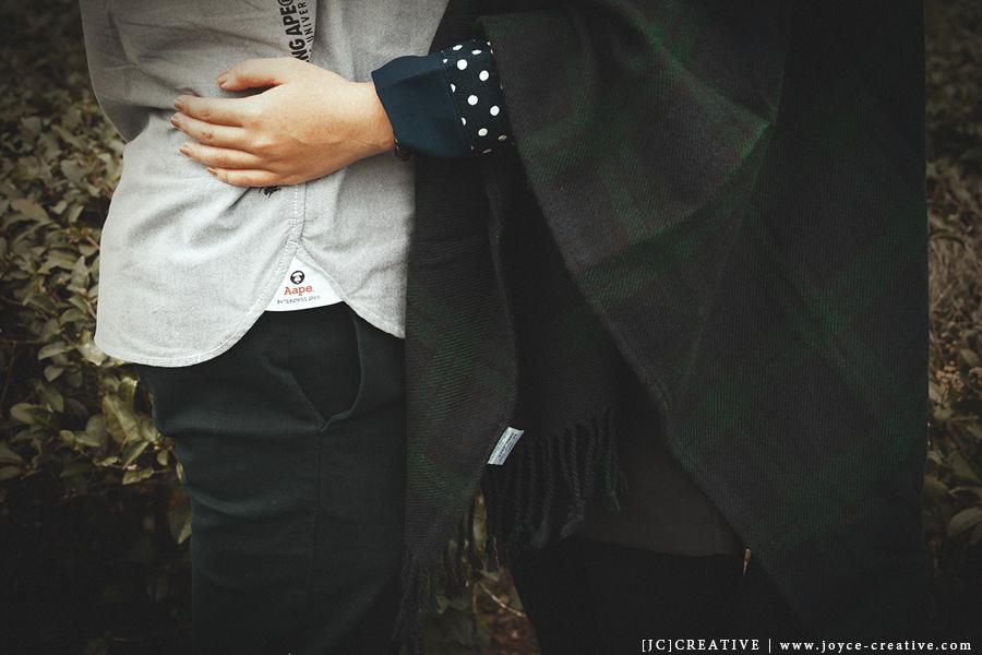 JC CREATIVE 女性婚攝 婚紗推薦 自主婚紗 棚影像創作 藝術家 ART 自然風格  黑白照 愛 情侶寫真 LOVE  日常 生活紀實_00012.jpg