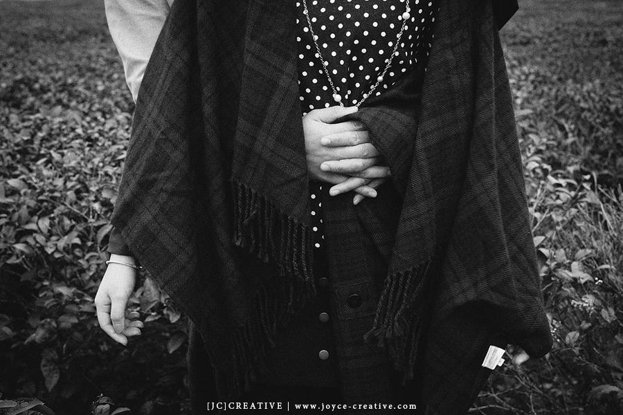 JC CREATIVE 女性婚攝 婚紗推薦 自主婚紗 棚影像創作 藝術家 ART 自然風格  黑白照 愛 情侶寫真 LOVE  日常 生活紀實_00014.jpg