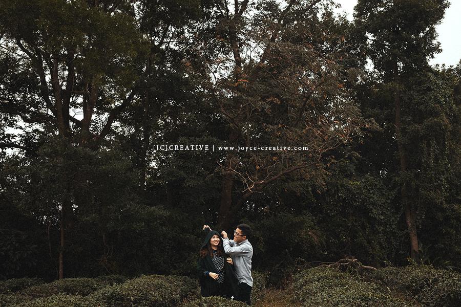 JC CREATIVE 女性婚攝 婚紗推薦 自主婚紗 棚影像創作 藝術家 ART 自然風格  黑白照 愛 情侶寫真 LOVE  日常 生活紀實_00017.jpg
