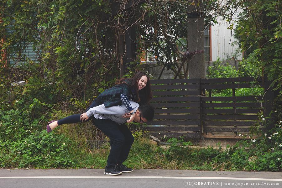 JC CREATIVE 女性婚攝 婚紗推薦 自主婚紗 棚影像創作 藝術家 ART 自然風格  黑白照 愛 情侶寫真 LOVE  日常 生活紀實_00032.jpg