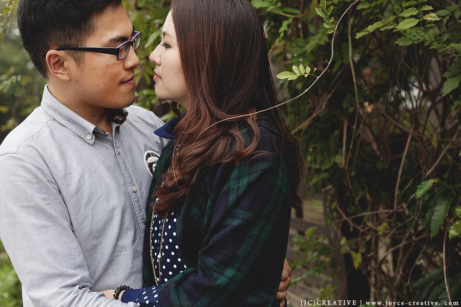 JC CREATIVE 女性婚攝 婚紗推薦 自主婚紗 棚影像創作 藝術家 ART 自然風格  黑白照 愛 情侶寫真 LOVE  日常 生活紀實_00036.jpg