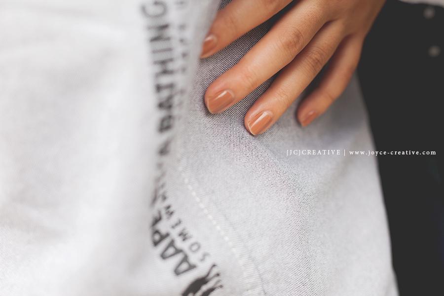 JC CREATIVE 女性婚攝 婚紗推薦 自主婚紗 棚影像創作 藝術家 ART 自然風格  黑白照 愛 情侶寫真 LOVE  日常 生活紀實_00039.jpg