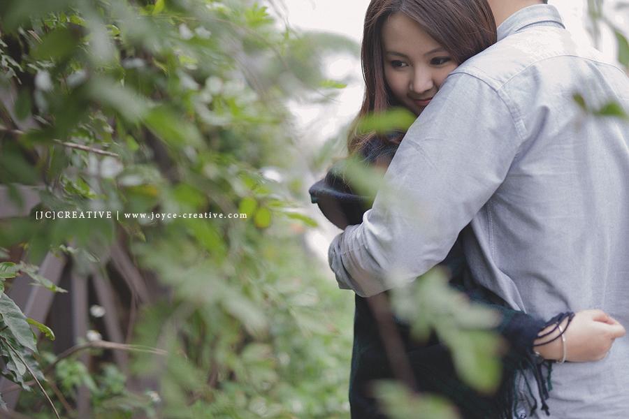 JC CREATIVE 女性婚攝 婚紗推薦 自主婚紗 棚影像創作 藝術家 ART 自然風格  黑白照 愛 情侶寫真 LOVE  日常 生活紀實_00049.jpg