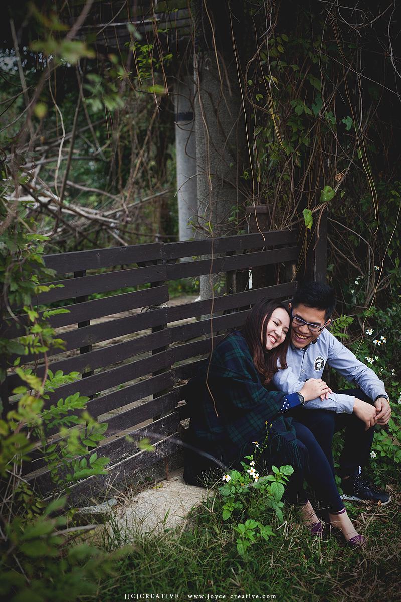 JC CREATIVE 女性婚攝 婚紗推薦 自主婚紗 棚影像創作 藝術家 ART 自然風格  黑白照 愛 情侶寫真 LOVE  日常 生活紀實_00050.jpg