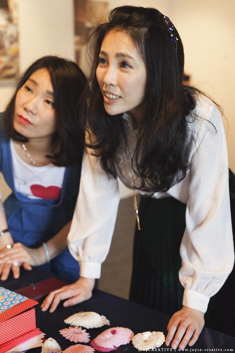 JC CREATIVE 女性攝影師 林君孟 帽飾設計 好思當代‧新竹 藝術 課程記錄 圖像00008.JPG