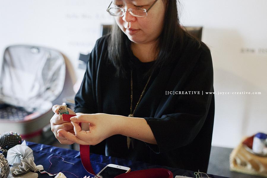 JC CREATIVE 女性攝影師 林君孟 帽飾設計 好思當代‧新竹 藝術 課程記錄 圖像00013.JPG