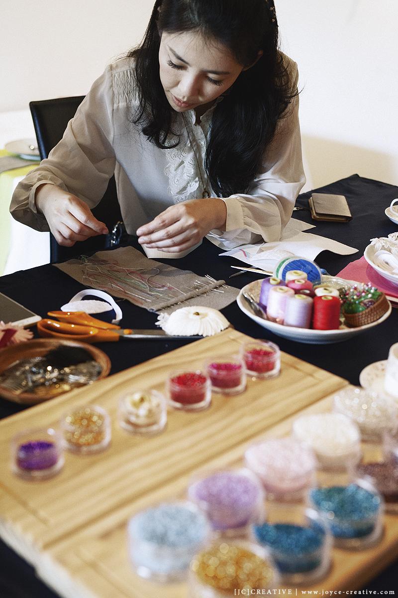 JC CREATIVE 女性攝影師 林君孟 帽飾設計 好思當代‧新竹 藝術 課程記錄 圖像00015.JPG