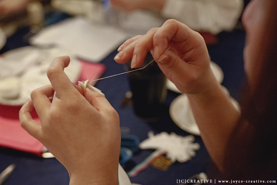 JC CREATIVE 女性攝影師 林君孟 帽飾設計 好思當代‧新竹 藝術 課程記錄 圖像00017.JPG