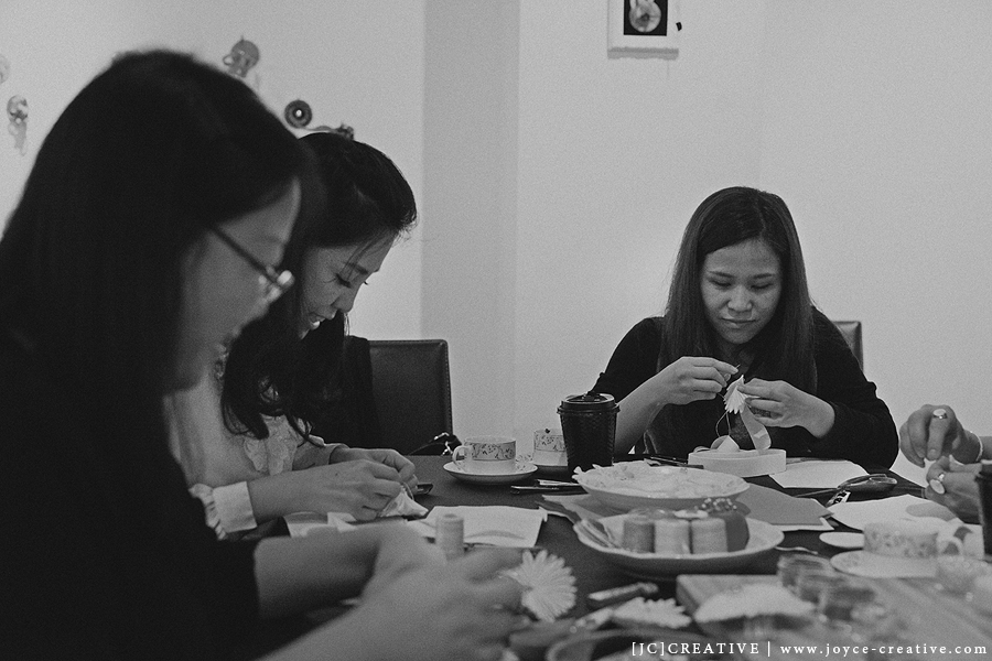 JC CREATIVE 女性攝影師 林君孟 帽飾設計 好思當代‧新竹 藝術 課程記錄 圖像00021.JPG