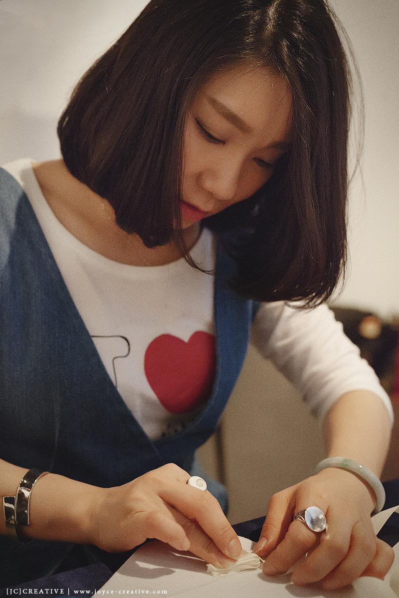 JC CREATIVE 女性攝影師 林君孟 帽飾設計 好思當代‧新竹 藝術 課程記錄 圖像00019.JPG
