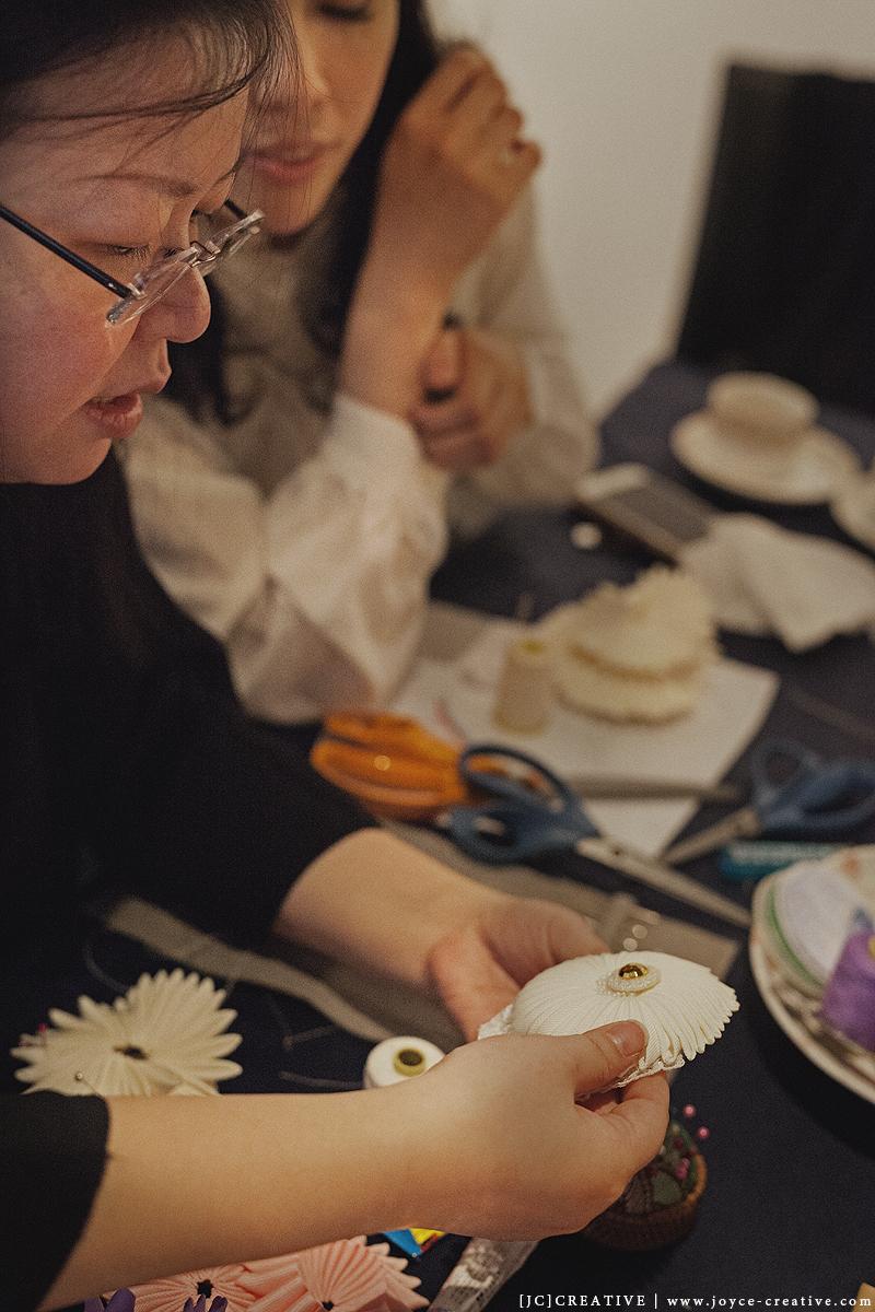JC CREATIVE 女性攝影師 林君孟 帽飾設計 好思當代‧新竹 藝術 課程記錄 圖像00023.JPG
