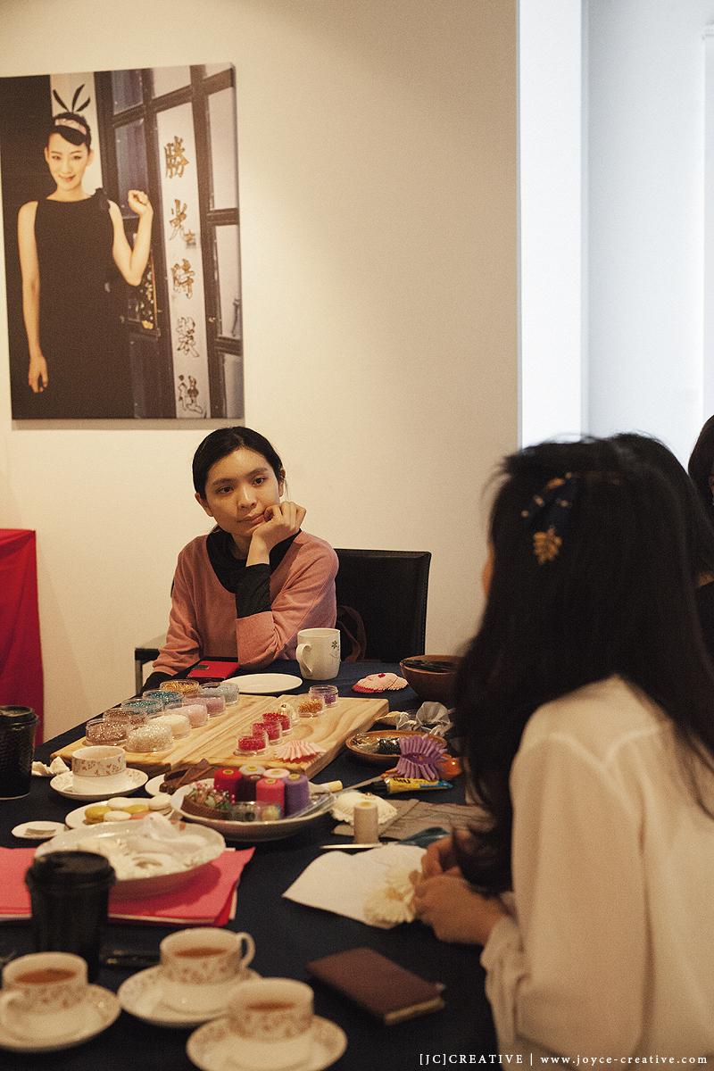 JC CREATIVE 女性攝影師 林君孟 帽飾設計 好思當代‧新竹 藝術 課程記錄 圖像00022.JPG