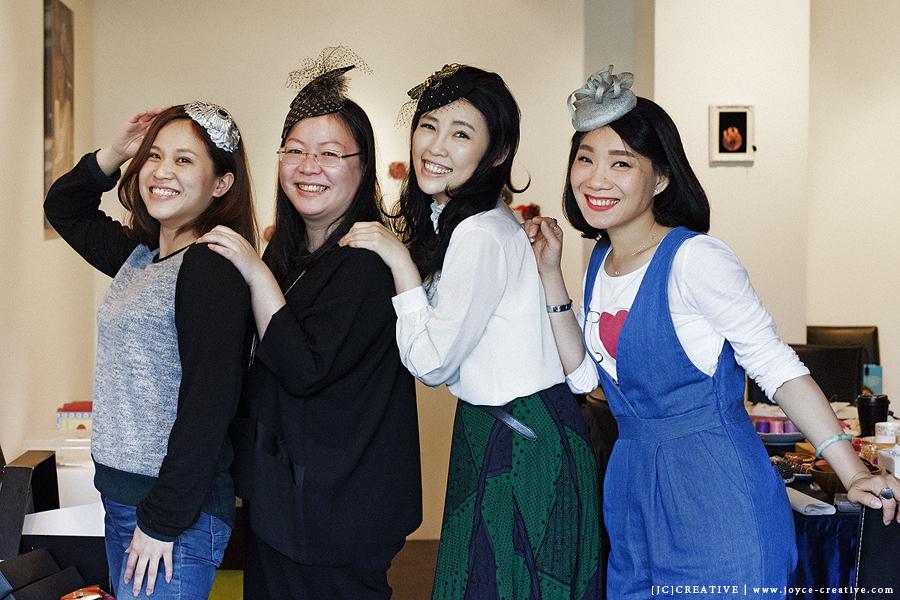 JC CREATIVE 女性攝影師 林君孟 帽飾設計 好思當代‧新竹 藝術 課程記錄 圖像00024 - 複製.JPG